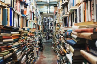 books-768426_1920-kopiowanie