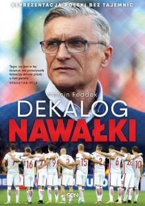 dekalog-nawalki
