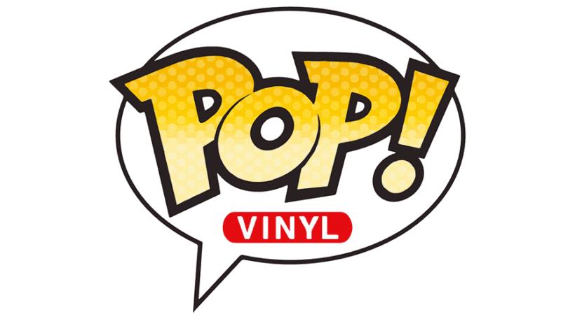 Funko POP! Vinyl