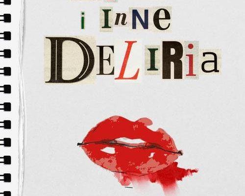Miłość i innne deliria