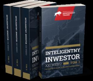 Inteligentny Inwestor XXI wieku