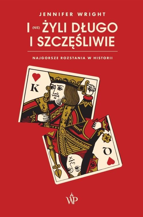 książka popularnonaukowa