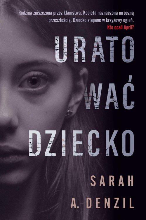 Sarah A.Denzil