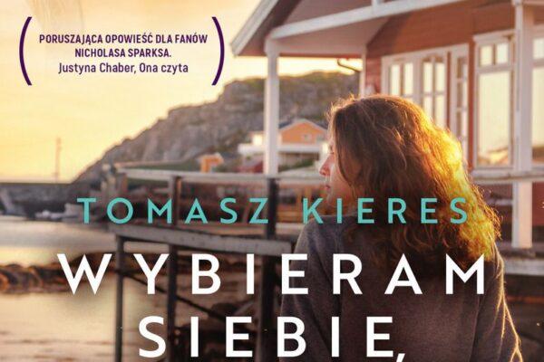 Tomasz Kieres